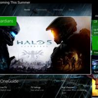 La Anniversary Update traerá a la Xbox One la música en segundo plano y otras novedades
