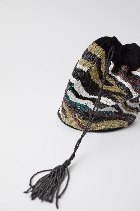 Bolso Otono Invierno 2019 Zara 06