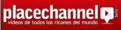 PlaceChannel, geolocalizando vídeos alrededor del mundo