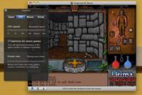Boxer, emulador para juegos MS-DOS en tu Mac: A Fondo