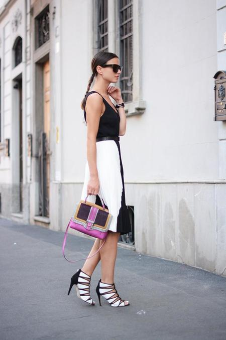 fashionvibe.jpg