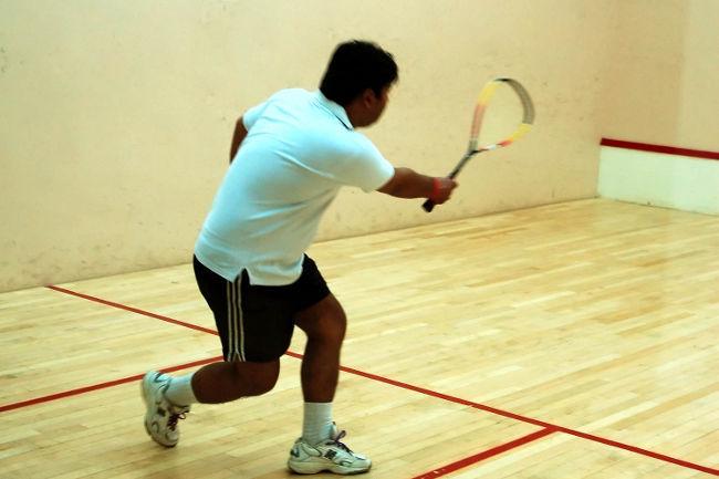 squash2