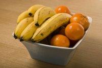 Repasar lo que comemos para mejorar nuestra alimentación