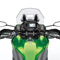 Foto 32 de 63 de la galería kawasaki-versys-1000-2019 en Motorpasion Moto