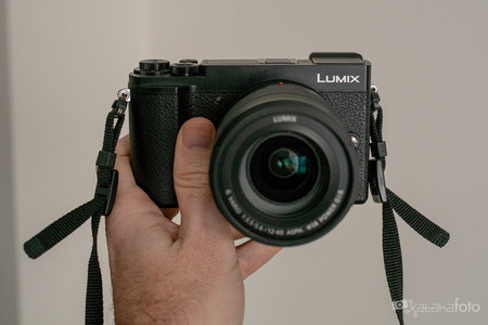 Lumix Gx9 0259