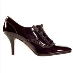Foto 6 de 10 de la galería los-botines-el-calzado-must-have-de-esta-temporada en Trendencias