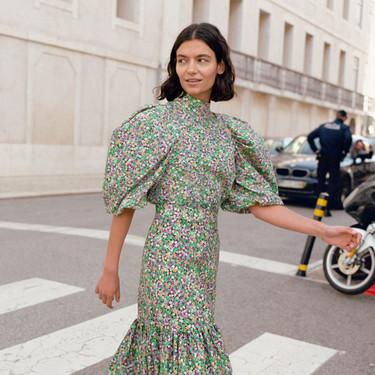 Tendencias Primavera-Verano 2020: los vestidos que se llevarán y cómo combinarlos
