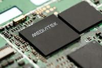 MediaTek anuncia SoC MT6595, el primer Octa-core con núcleos Cortex-A17 y soporte 4G LTE