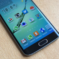 Un Samsung Galaxy S6 con Android 7.0 Nougat se deja ver en GFXBench
