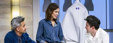 El reality de moda de Alexa Chung y Tan France ya se ha estrenado en Netflix y verlo es un planazo para este finde