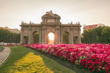 Golpe a Airbnb en Madrid: el Ayuntamiento aprueba el plan para cerrar el 95% de pisos turísticos