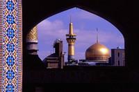 Bonos islámicos en los mercados de valores ¿quién apuesta por ellos?