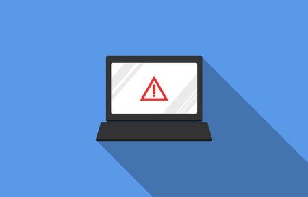El adiós a los protocolos obsoletos se pospone: Chrome, Firefox y Edge aplazan el destierro de TLS 1.0/1.1 en medio de la pandemia