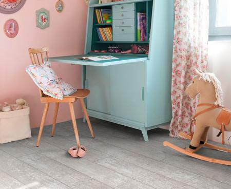 Suelos Infantiles Quickstep