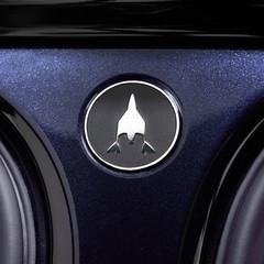 Foto 10 de 12 de la galería range-rover-astronaut-edition en Motorpasión