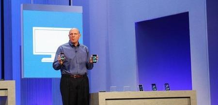 Windows en Corto: Huawei, Windows Phone Dev Center y Justin Bieber