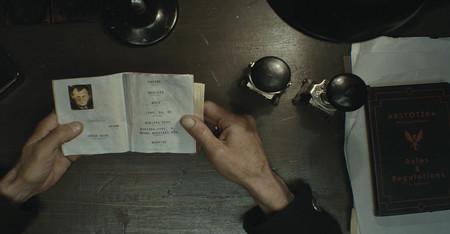 El corto de Papers, Please es el mejor homenaje al juego de Lucas Pope, y ya puedes verlo con subtítulos