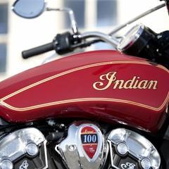 Foto 25 de 34 de la galería indian-scout-2020 en Motorpasion Moto