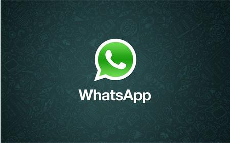 WhatsApp para Android se actualiza ahora con nueva interfaz