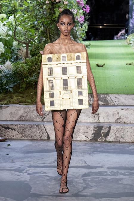Dior Casa Munecas