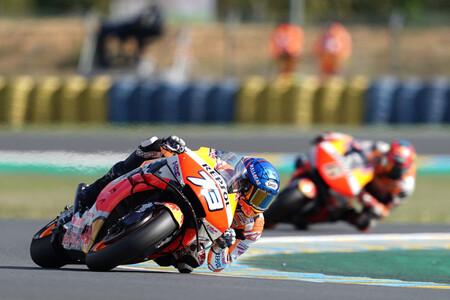 MotoGP Aragón 2020: Horarios, favoritos y dónde ver las carreras en directo