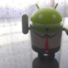 Foto 11 de 13 de la galería bq-aquaris-5-hd-imagenes en Xataka Android