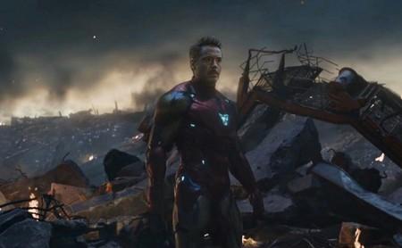 Por qué 'Vengadores: Endgame' podría hacer un daño irreparable al cine fantástico