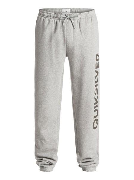¡Chollazo! pantalones Quicksilver rebajados un 65% en Ebay: ahora sólo 17,49€ con envío gratis