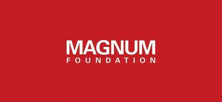 Una serie de televisión dará a conocer los primeros años de la Agencia Magnum