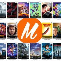 Cierra Megadede: un adiós al portal de películas y series por streaming que recuerda al de Pordede y Plusdede