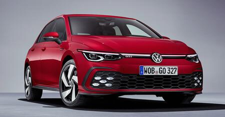Volkswagen Despide Motores A Gasolina