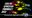 Liga de Apuestas Motorpasión F1