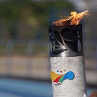 Los XXIII Juegos Centroamericanos y del Caribe se podrán ver gratis y en vivo por internet en México