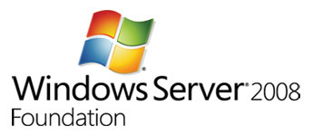Windows Server Foundation: versión de bajo coste