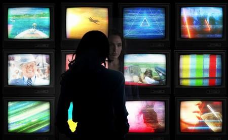 La secuela de 'Wonder Woman' presenta sus primeras imágenes con un sorprendente regreso y anuncia su título