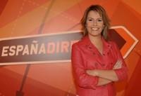 España directo será España al día en Madrid