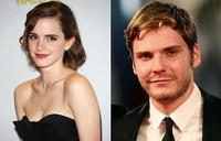 Emma Watson y Daniel Brühl protagonizarán 'Colonia'