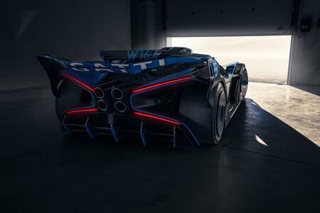 Bugatti Bolide 2021 017