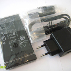 Foto 9 de 14 de la galería unboxing-sony-xperia-p en Xataka Android