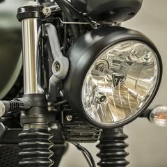 Foto 28 de 36 de la galería triumph-street-scrambler en Motorpasion Moto