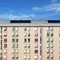 Un país de eternos propietarios: España tiene el mayor porcentaje de jóvenes hipotecados de Europa