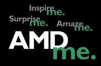 Dell usará AMD en PCs de sobremesa en Septiembre