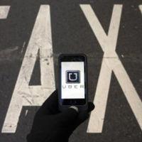 Finalmente D.F. y Edo. de México regularizarán Uber y Cabify, pero sólo el D.F. dice cómo