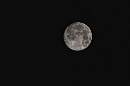Moon 416973 1280