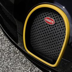 Foto 9 de 12 de la galería bugatti-veyron-1-of-1-1 en Usedpickuptrucksforsale