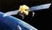 Centenario y Morelos III, los nuevos satélites del Mexsat ya tienen fecha estimada de lanzamiento