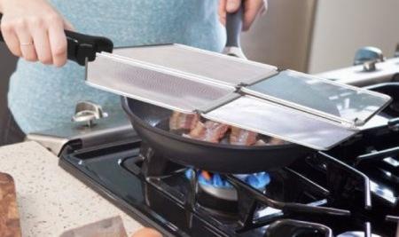 accesorio cocina 2