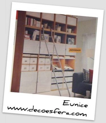 Puertas de interior ikea asombroso ikea armarios para dormitorios o armarios dormitorio puertas - Puertas de interior ikea ...