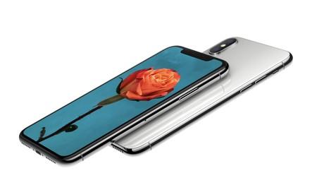 El iPhone X puede tener serios problemas de stock, TrueDepth posiblemente sea el culpable