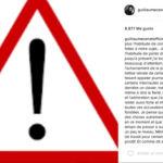 """Las declaraciones de Guillaume Canet, el último en reaccionar en lo relacionado con el """"affaire"""" Cotillard-Pitt"""